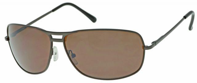 010719765 Pánské sluneční brýle | Sluneční brýle 2019 | Bryle-levne.eu