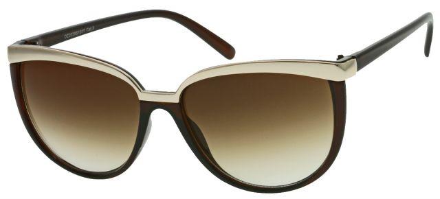 8ebb40857 Dámské sluneční brýle | Sluneční brýle 2019 | Bryle-levne.eu